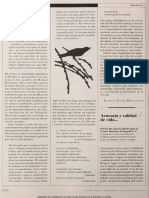 Reseña Espacio publico Bogota