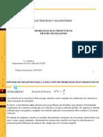 Metodo_imagenes.pptx