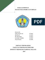 MAKALAH_BIOGAS_MIKROBIOLOGI_PADA_PEMBUAT.docx