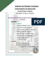 Proyecto de Riego_Final_Equipo 8