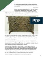 Batikdlidir.com-Batik Fabric Dhaka Bangladesh the Best Product Quality
