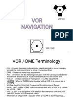 Veryhigh Omnidirectional Range