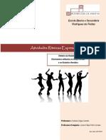 Sebenta de Dança.pdf