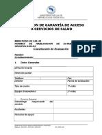 cuestionario_Habilitacion_odontologica