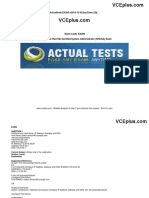 RedHat.Actualtests.EX200.v2014-12-13.by.Dixon.22q.pdf