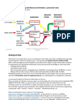 Aalto_28_10_15b.pdf