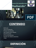 embutido1.pptx