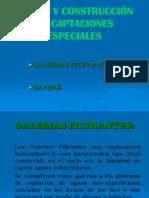 captaciones_especiales.ppt