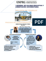 PROCESO DE LICENCIAMIENTO EN LA UNPRG.pptx