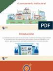 MODELO INSTITUCIONAL.pdf