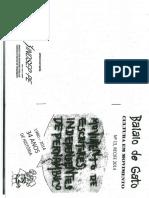 BALAIO DE GATO.pdf