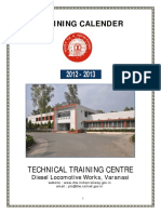 TTC CAlender English1.pdf
