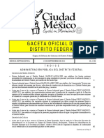 NADF-018-AMBT-2009.pdf