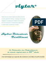 BrochurePolyter.pdf