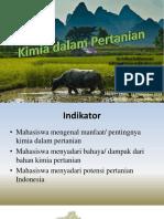 KIMIA PERTANIAN.pdf