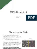 EE231-LEC3