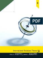 paul-r-viotti-mark-v-kauppi-international-relations-theory.pdf