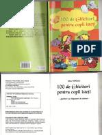 264411069-Carti-100-de-ghicitori-pentru-copii-isteti-Ed-sedcom-libris-TEKKEN.pdf