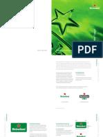 Heineken Logo Guide.pdf