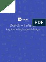 sketch_invision_book.pdf