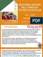 Present2daSesCTE17-18PrimMEEP.pptx