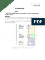 Manual 04 en Sheeting-Design