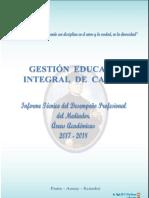 Formato Informe Técnico del Area Acadecmica- 2017-2018 JMM (1).docx