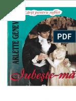 257615108-Iubește-mă-pdf.pdf