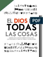 EL DIOS DE TODO - LIBRO.pdf