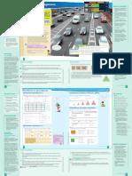 Expres_Algebraicas.pdf