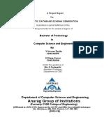 automaticdatabaseschemageneration-1604