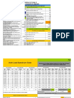 dlscrib.com_irc-58-2015-excel-sheet.pdf