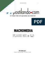 2093_Flash MX