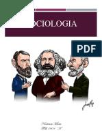 Sociologia -.pptx