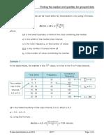 26771.pdf