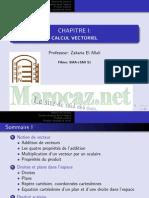 seminaire beamer