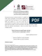 normas-presentacion-originales-congresovi.pdf
