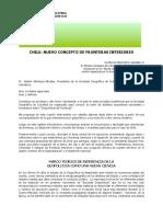 front_int.pdf