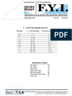 Pipe Sizing - GPM & Pressure Loss.pdf