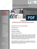 Qualification-Pack-Compliance-Auditor.pdf