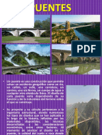 PUENTES geologia aplicada