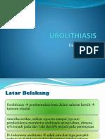 Pp Urolithiasis Blok 3 4 2