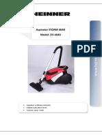 Manual ASPIRATOR.pdf