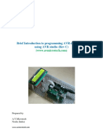 AVRStudio C programming with Arduino RevC.pdf