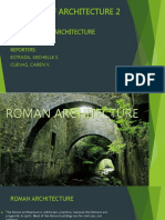 romanarchitecturereport-160111042106