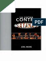 Beeke-Joel-La-Lucha-Contra-Satanas.pdf