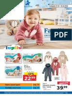 Revista-disponibilă-în-perioada-2201---28012018-Revista-disponibilă-în-perioada-2201---28012018.pdf