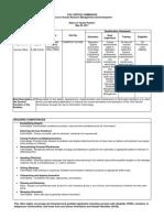 Publication Computer Programmer III-IRMO