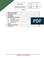 NT.31.017.03 - Incorporação de Redes de Distribuição