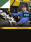 122108277-Service-Catalogue-2012-ENG.pdf